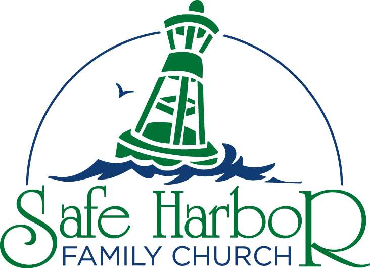 Safe Harbor Family Church
